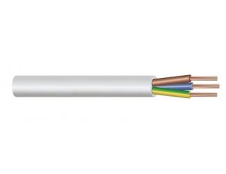 H05 VV-F 3G x 1,5 (CYSY) kabel