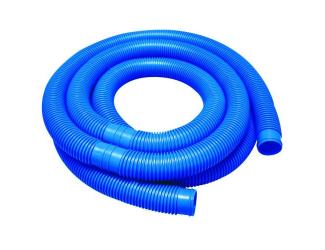 """Bazénová hadice 5/4"""" 32mm modrá"""