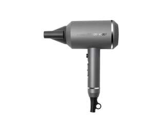 Fén Concept VV5750 s ionizátorem TITAN CARE