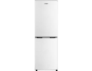 Chladnička kombinovaná Goddess RCD0150GW8AF