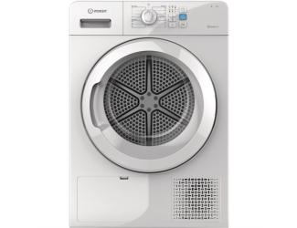 Sušička prádla Indesit YT M08 71 R EU