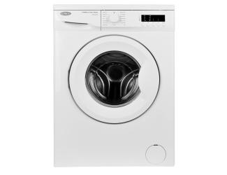 Pračka Goddess WFE1035M9D