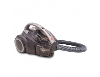 Vysavač bezsáčkový Hoover SE71_SE41011 Sprint Evo