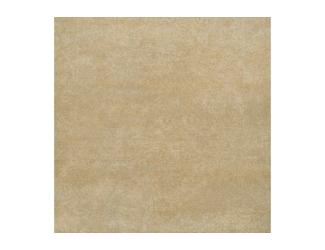 Dlažba Redo beige gres 30x30