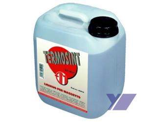 Plastifikátor do betonu TERMOSINT 10 litrů