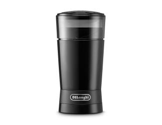 Kávomlýnek DeLonghi KG 200