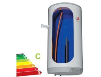 DRAŽICE OKCE 200 2kW ohřívač vody elektrický svislý