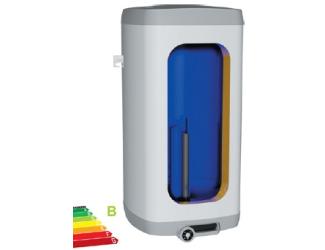 DRAŽICE OKHE 100 SMART ohřívač vody elektrický 140811601