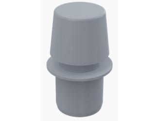 ALCA PLAST Přivzdušňovací hlavice 50