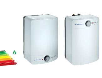 DRAŽICE CLOSE IN 10 ohřívač vody tlakový/beztlakový spodní 105413200