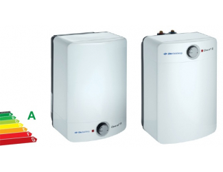 DRAŽICE CLOSE IN 15 ohřívač vody tlakový/beztlakový spodní