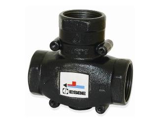 ESBE ventil termostatický VTC511 vnitřní závit