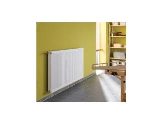 Kermi deskový radiátor THERM-X2 Profil- K 12 400/800 výprodej