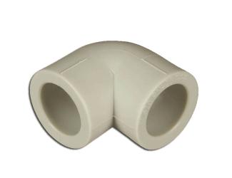 FV-PLAST PPR koleno 20 90° AA202020000