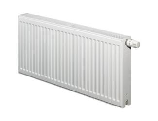 Kermi deskový radiátor THERM-X2 Profil- V 12 600/400