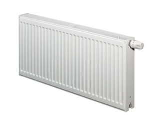 Kermi deskový radiátor THERM-X2 Profil- V 12 600/900