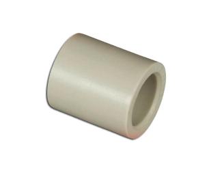 FV-PLAST PPR nátrubek 20 AA201020000