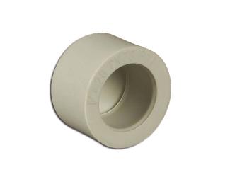 FV-PLAST PPR záslepka 25 AA229025000