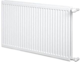 Korado deskový radiátor Radik Klasik 22 600/400