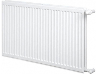 Korado deskový radiátor Radik Klasik 22 600/900