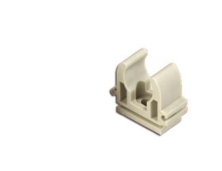 FV-PLAST PPR příchytka 20 AA976020001