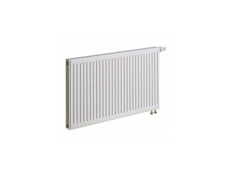 Korado deskový radiátor Radik VK 33 600/1600