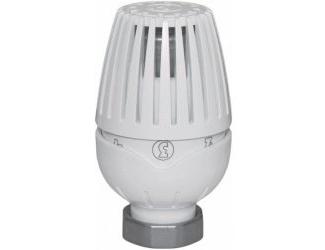 GIACOMINI R460H termostatická hlavice