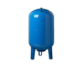 AQUATRADING aquamat 35l VA35