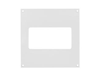 HACO Příruba nástěnná UKP 110x55