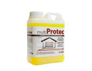Brilon multiProtec 1litr