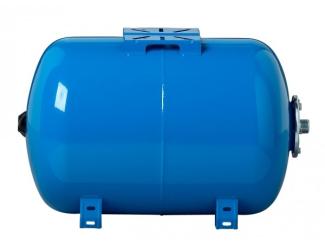 AQUATRADING aquamat 80l VAO80