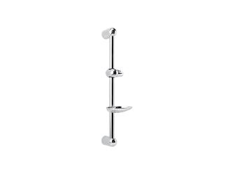 Posuvný držák ruční sprchy Ferrara 051D
